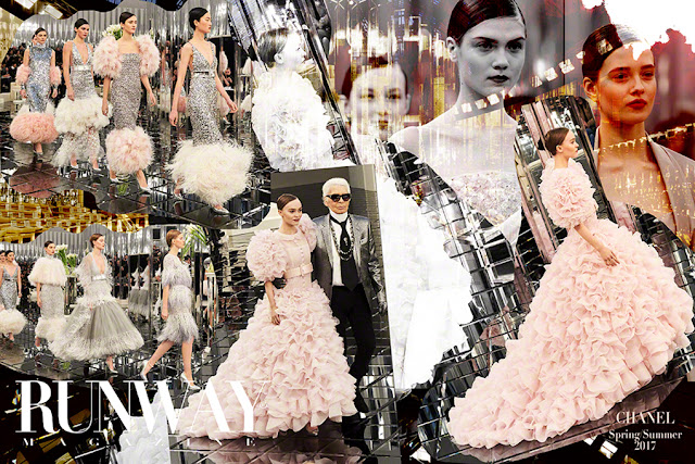 Runway-Magazine-Cover-Eleonora-de-Gray-Guillaumette-Duplaix-Haute-Couture-Spring-Summer-2017-chanel-karl-lagerfeld
