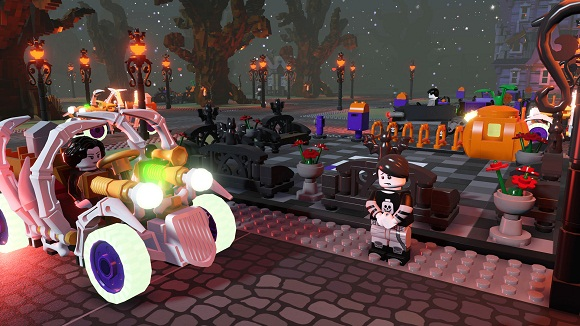 lego-worlds-pc-screenshot-www.ovagames.com-5