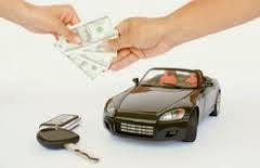 Does Company Insurance Pay Rental Car Damage