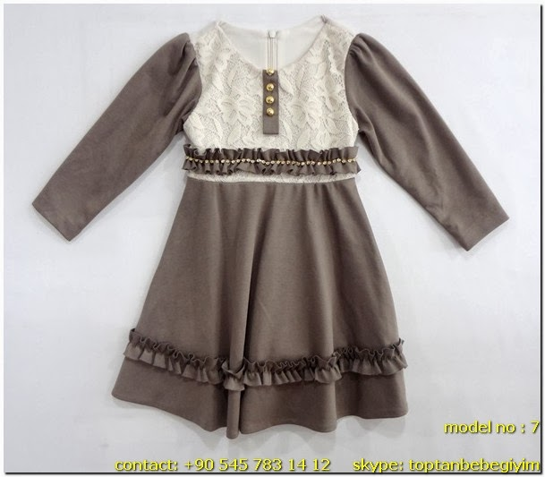 perfect child girl dresses wholesale manufacturers