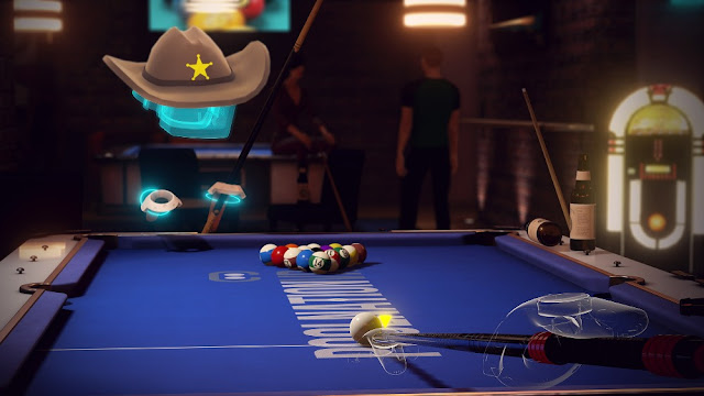 pool-nation-vr