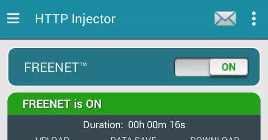 download http injector unlock apk