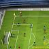Stickman Soccer 2014 v2.7 Hileli APK