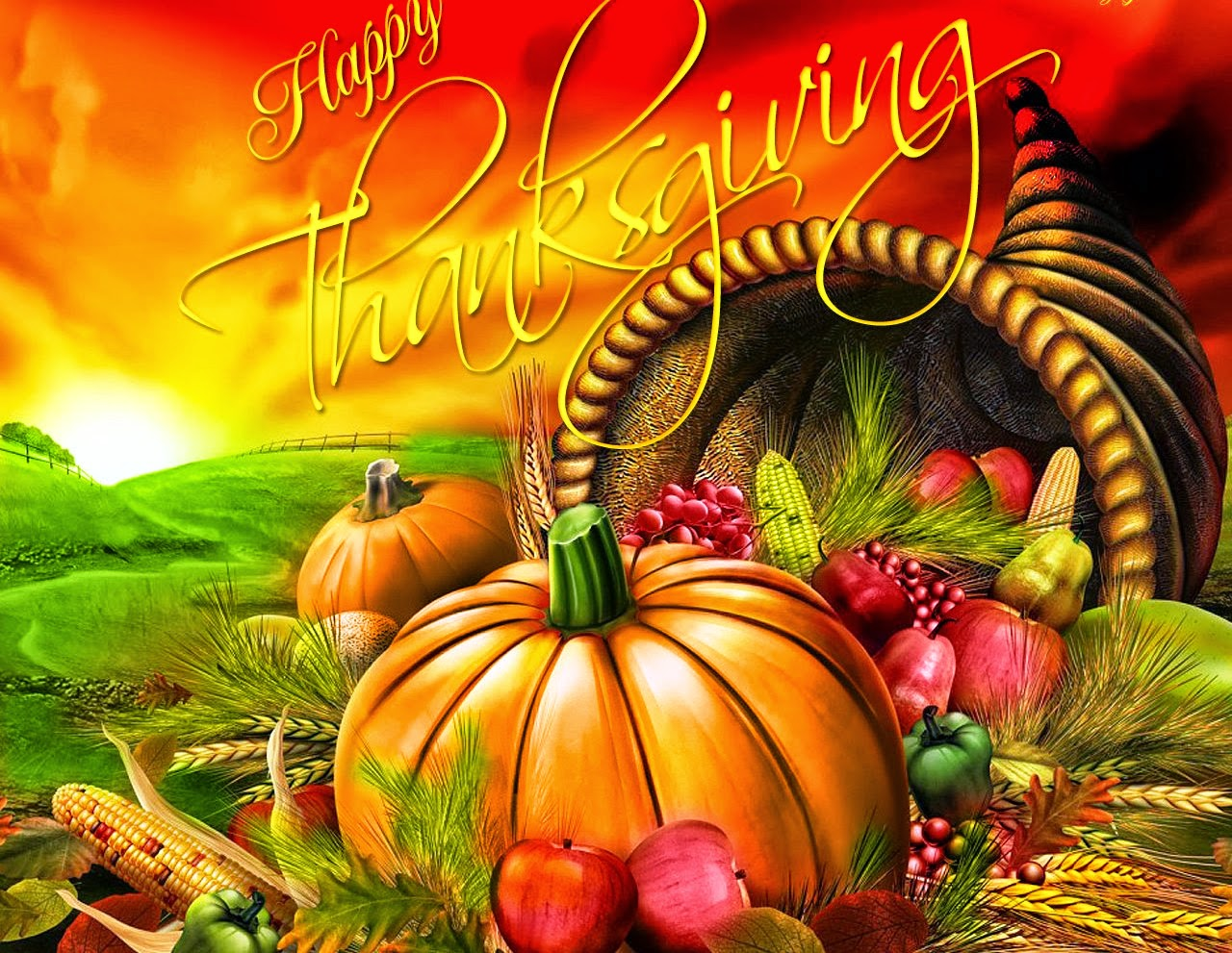 Top Wallpapers Desktop: Free Download Thanksgiving Day Wallpapers Pictures
