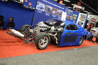 gallery-every-drag-car-at-the-2017-pri-show-0077