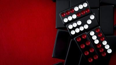 Poker Ceme Online Terpercaya