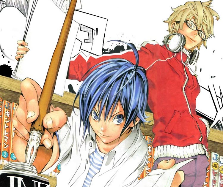 traditional tattoos free download anime bakuman episode 1 25 season 1 complete traditional tattoos blogger
