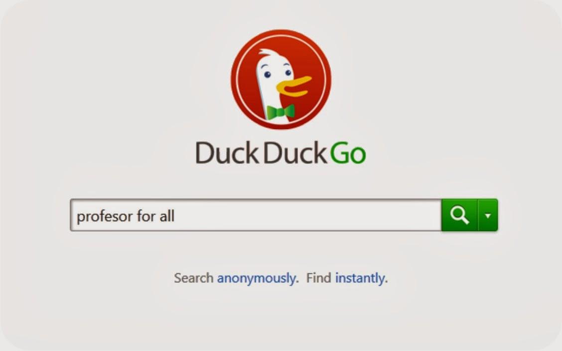 Situs Search Engine Alternatif selain Google  Cyber blogspot