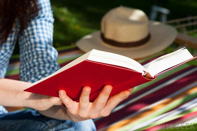 كيف تجعل القراءة جزءاً من روتينك اليومي