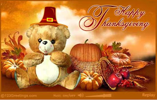 Happy day thanksgiving picture