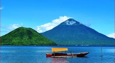 Apa saja kota terbesar dan kota terluas di Indonesia Urutan 10 Kota Terbesar di Indonesia Menurut Luas Wilayahnya