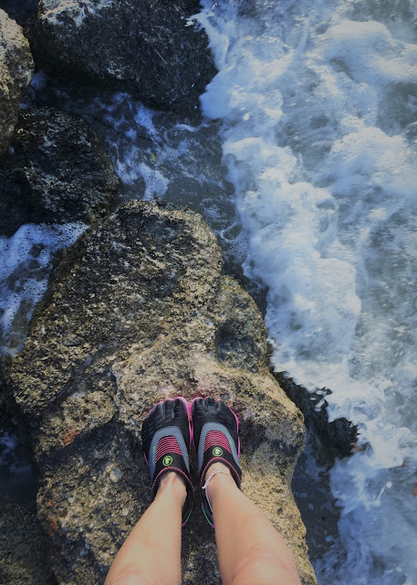 barefoot, quotes, water shoes, Body Glove, footwear, swimwear, inspiration, rocks, white water rafting, sup, wake skate, footwear, water, waves, being barefoot, comfortable, support, protect, health benefits, physical and mental health, nature is calling