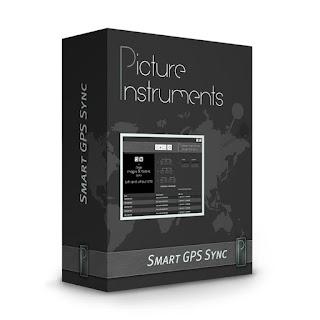 Smart GPS Sync full key serial