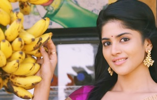 Vantha Rajava Than Varuven Official Trailer | Simbu, Megha Akash | Review & Reactions