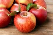 Aliment pour brûler la graisse : pomme, brocoli, citron...