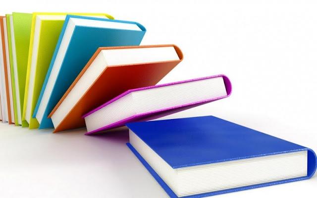 Criar um e-book de sucesso.