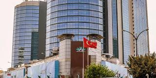 Η Τουρκία ζήτησε επισήμως εξαίρεση από τους δασμούς των ΗΠΑ