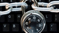 Come scegliere una password sicura per qualsiasi account