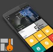 Square Home Premium Key v1.9.3 APK Free Download