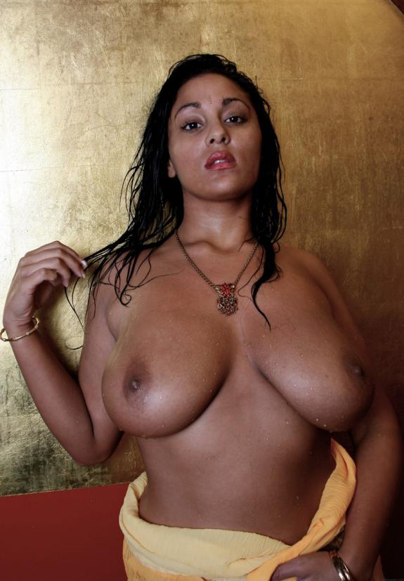 Indian sexy nude girls shower think, that