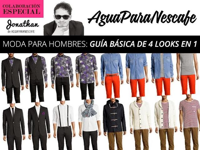 http://fashionblogmexico.com/guia-de-moda-para-hombres/