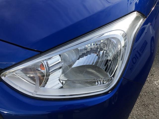 Hyundai Grand i10 2017 phiên bản Hatchback 5 cửa màu xanh dương IMG 6985