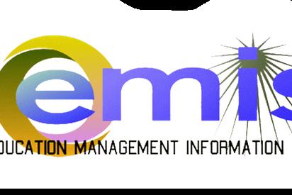Surat Edaran Updat Data EMIS Semester Ganjil Tahun Pelajaran 2018/2019