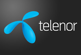 trick-to-check-own-mobile-number-telenor