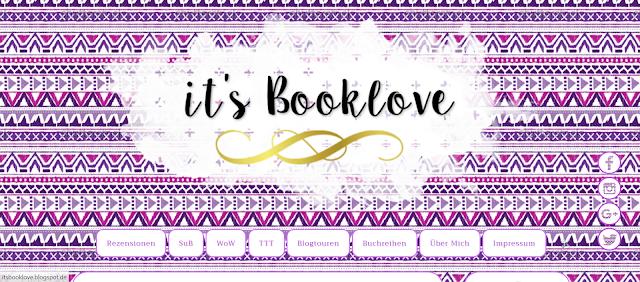 http://itsbooklove.blogspot.de/