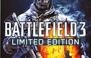 Battlefield 3 - Black Box Free Download (For,beneficial to) PC