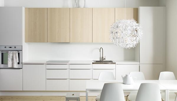 Cucine IKEA 2013  Coffee Break  The Italian Way of Design