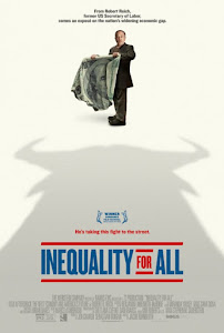Inequality for All Poster