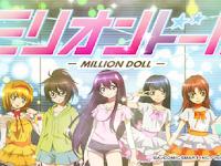 Million Doll (2015)