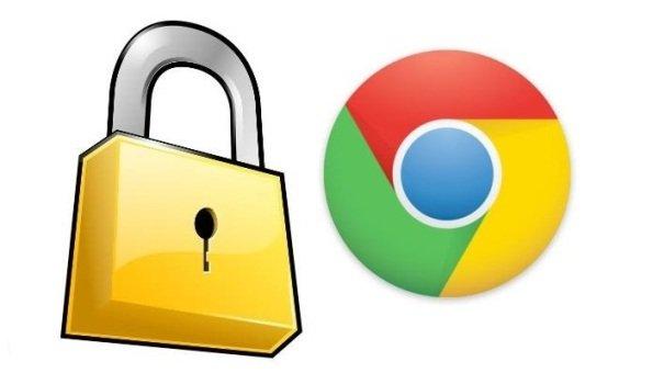 Abilita su Chrome il generatore di password per desktop e Android, molto comodo, molto sicuro.