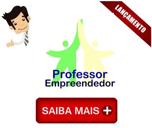 https://app.monetizze.com.br/r/ALU113902