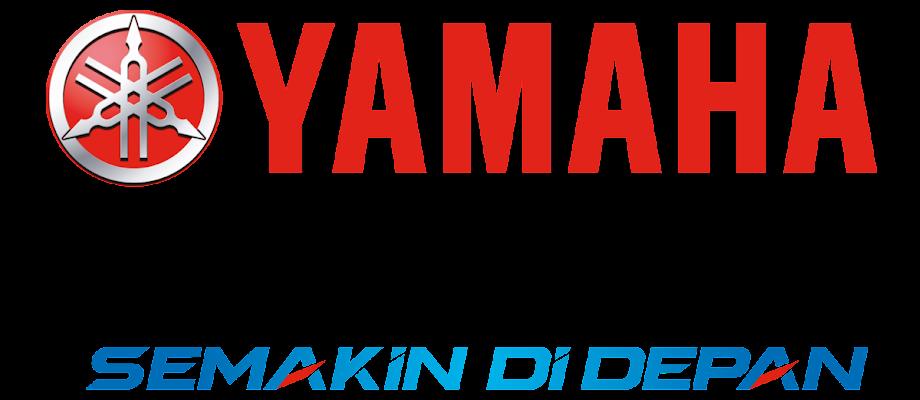 INFO Loker Via Pos Operator Produksi PT Yamaha Motor Manufacturing Indonesia Jakarta