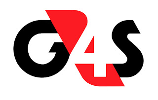 G4S Secure Solutions Nigeria Limited Job Vacancies 2018
