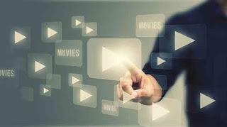 Salah satu fitur Facebook yang cukup terkenal kali ini yakni Facebook Live Tips Cara Movie Streaming di Facebook Dengan PC