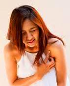 Ciri Jantung Tidak Sehat