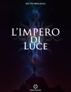 In Libreria #32 - L'impero di Luce