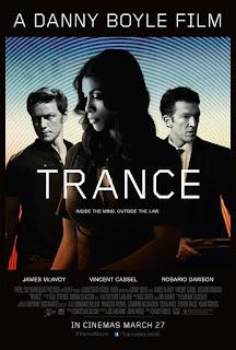 Trance<br><span class='font12 dBlock'><i>(Trance)</i></span>