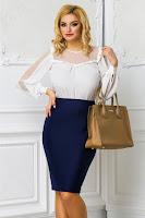 bluze-dama-ieftine-online-15