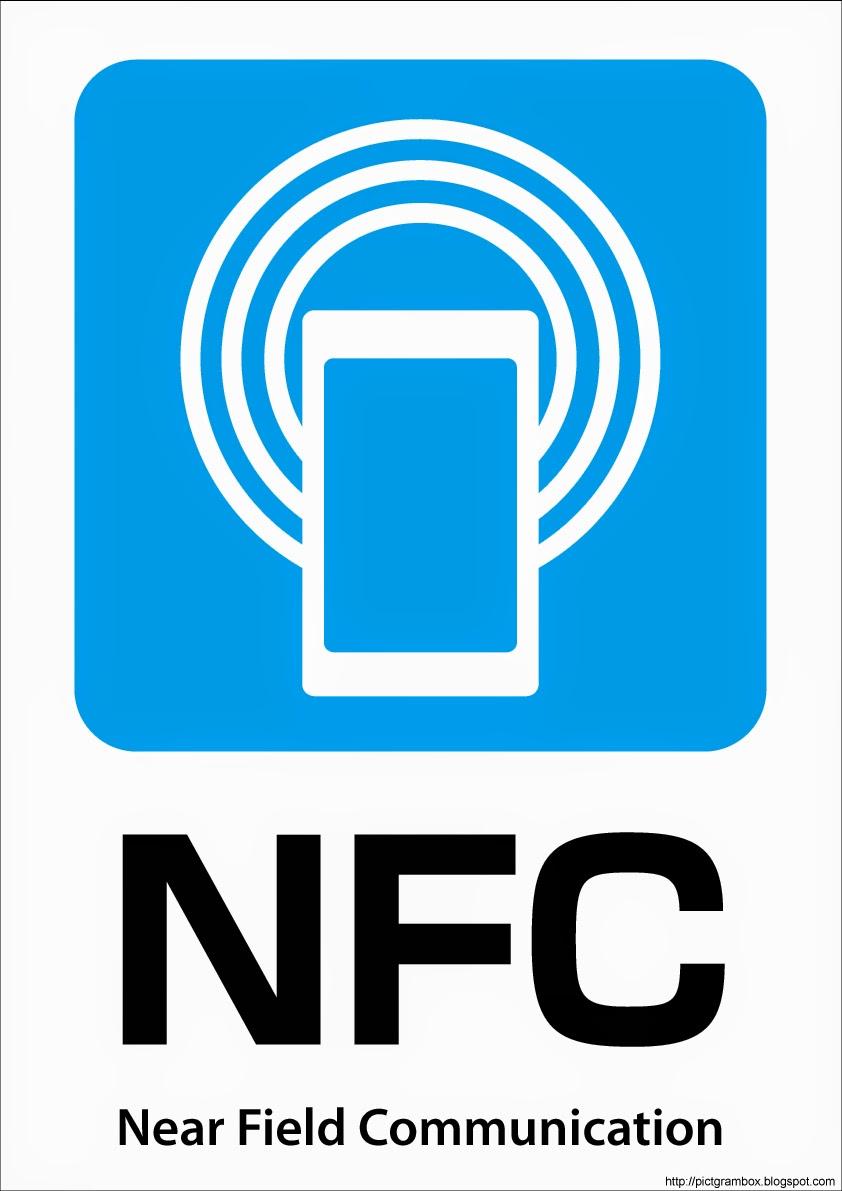 800nfcピクトグラムnear field communicationスマホnfcイラスト無料