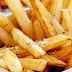 Η έρευνα που θα σας ενθουσιάσει: Γιατί πρέπει να τρώμε τηγανιτές πατάτες