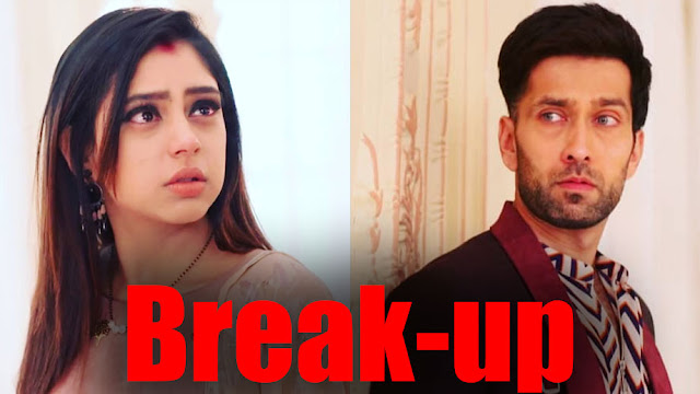Upcoming Twist : Mannat's father gets arrested in murder charges Shivaansh falls in Sahil's trap in Ishqbaaz