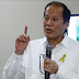 Dengvaxia scare is all politics - PNOY