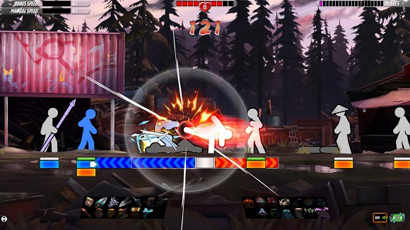 one-finger-death-punch-2-pc-screenshot-www.ovagames.com-4
