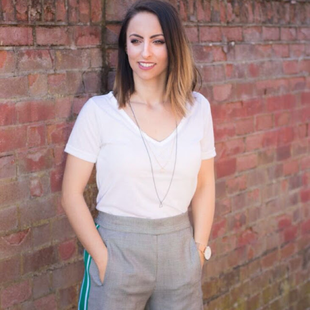 asos haul, asos outfit, spring outfit, street style, ootd