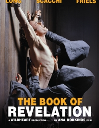 The Book of Revelation | Bmovies