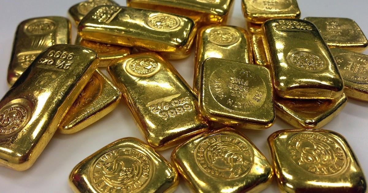 investasi yg menguntungkan tahun 2020 belajar trading saham emas